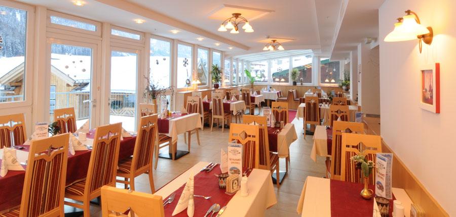austria_st-anton_hotel-nassereinerhof_dining-room3.jpg